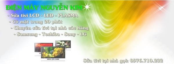 dich-vu-sua-tivi-led-lcd-plasma-crt-tai-nha-gia-re-nguyen-kim