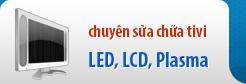 sua-tivi-lcd-led-plasma-o-dau-tot-tai-tphcm