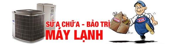 nguyen-kim-noi-sua-may-lanh-tan-nha-uy-tin